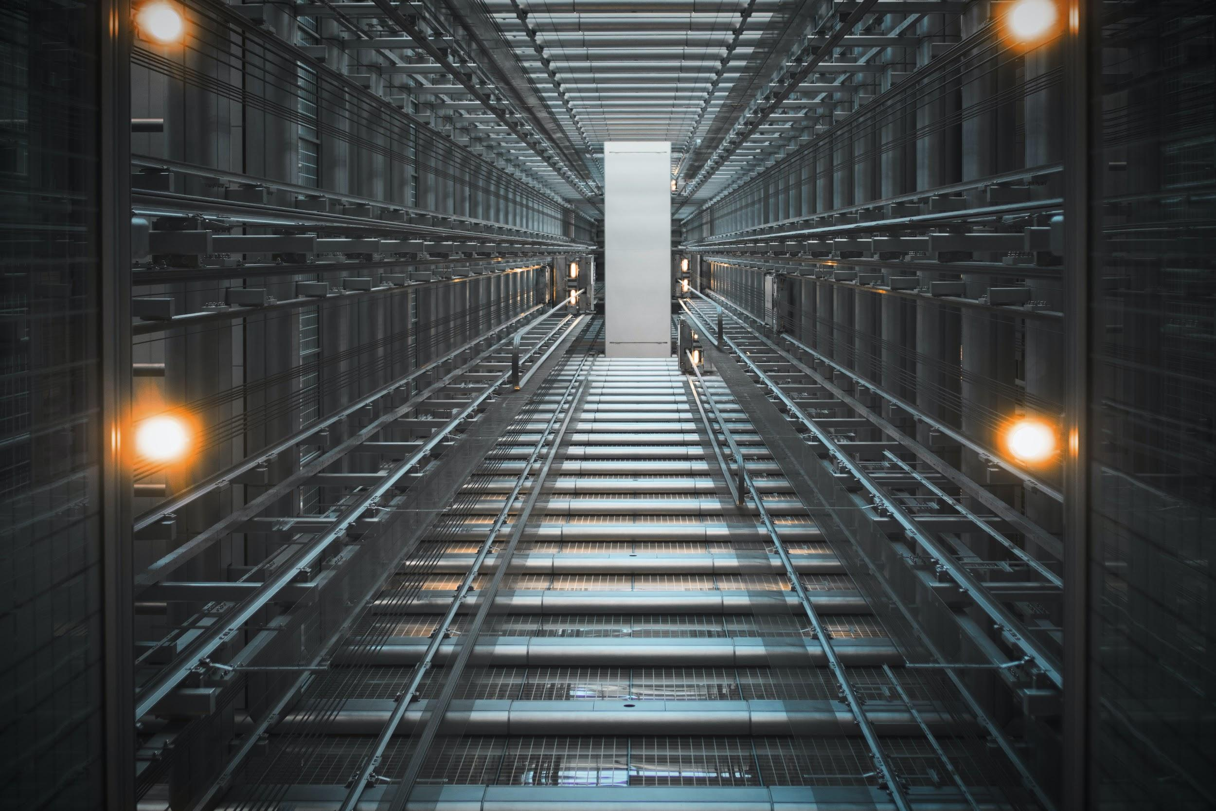 How much is enough? Choosing the ideal dedicated hosting package.