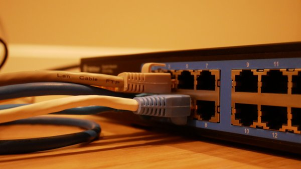 Is It Time To Scale Up Your Dedicated Server?